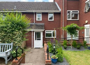 Thumbnail 2 bed property to rent in Baxter Avenue, Kidderminster