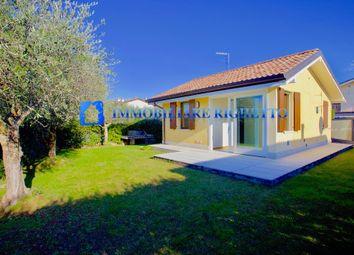 Thumbnail 2 bed villa for sale in Bardolino, Verona, Veneto, Italy