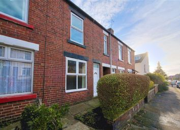 Thumbnail 3 bed terraced house to rent in Pickmere Road, Crookes, Sheffield