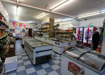 Thumbnail Retail premises to let in Plashet Grove, Upton Park