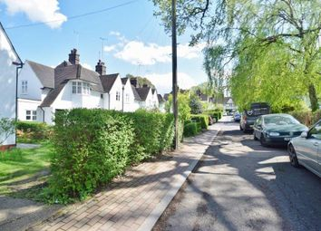 Thumbnail 3 bedroom semi-detached house to rent in Wordsworth Walk, London