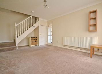Thumbnail 2 bed semi-detached house for sale in Victoria Street, Burscough, Ormskirk