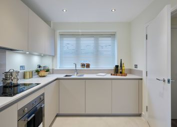 Thumbnail 3 bedroom terraced house for sale in Main Road, Broomfield Village, Chelmsford