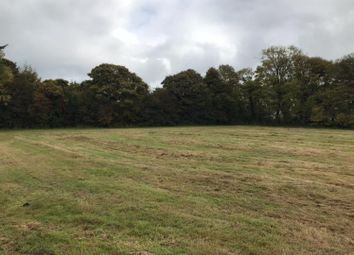 Thumbnail Land for sale in Corrough, Dromina, Cork