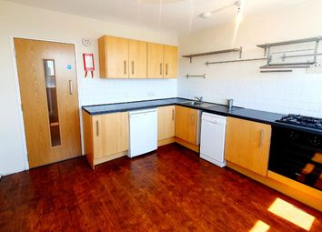 Thumbnail 2 bed flat to rent in Hall Street, Islington