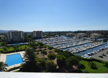 Thumbnail 3 bed apartment for sale in Mandelieu La Napoule, Alpes Maritimes, France