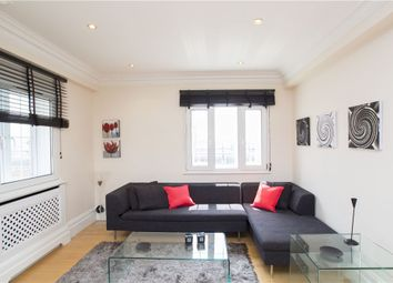 Thumbnail 2 bed flat for sale in Princes Court England London, Knightsbridge SW3, Knightsbridge,
