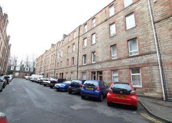 Thumbnail 2 bedroom flat to rent in Milton Street, Abbeyhill, Edinburgh