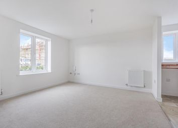 Thumbnail 2 bed flat for sale in Fairacre Collection, West Witney