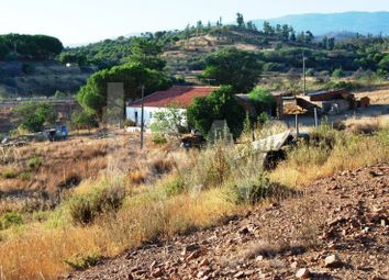Thumbnail 2 bed villa for sale in Portimão, Portugal