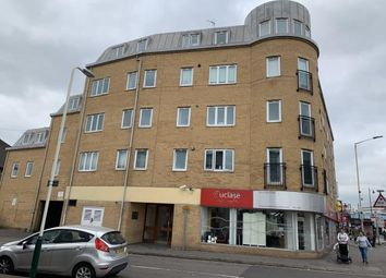 1 bed flat for sale in South Street, Romford, Havering RM1