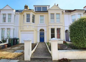 Thumbnail 3 bed flat to rent in Portland Road Industrial Estate, Portland Road, Hove