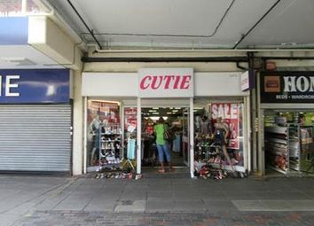Thumbnail Retail premises to let in 4 Winslade Way, Catford