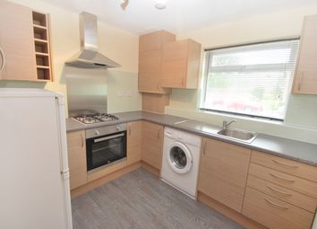 Thumbnail 2 bed flat to rent in Caroline Court, Reading