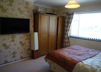 Thumbnail 1 bedroom flat to rent in Cubbington Road, Lillington, Leamington Spa