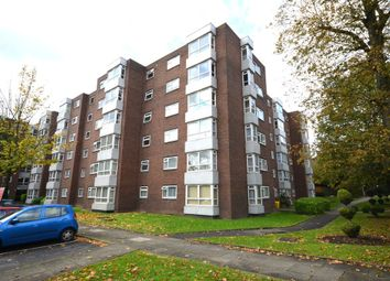 Thumbnail 2 bed flat for sale in Brampton Grove, London