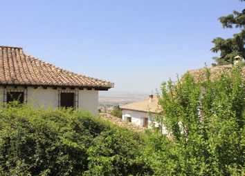 Thumbnail 3 bed villa for sale in Granada, Spain