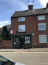 Thumbnail Retail premises for sale in Main Street, Sutton Bonington, Loughborough