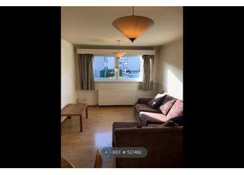 Thumbnail 1 bedroom flat to rent in Calder Gardens, Edinburgh