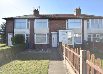 Thumbnail 2 bed terraced house to rent in Falkland Avenue, Blackpool