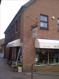 Thumbnail Office to let in Suite 1, 6 Pedlars Walk, High Street, Ringwood, Hampshire