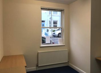 Thumbnail Office to let in 2 Stainsby Street, St Leonards-On-Sea