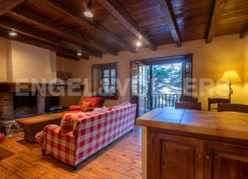 Thumbnail 2 bed apartment for sale in Canillo, Canillo, Andorra