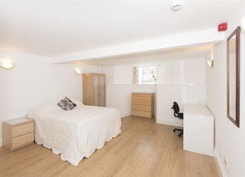Thumbnail 6 bed terraced house to rent in Lower Oldfield Park, Bath