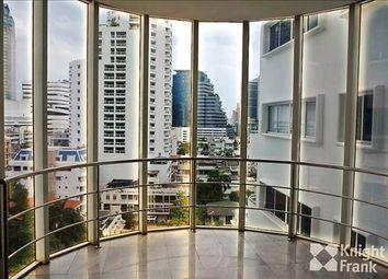 Thumbnail 2 bed apartment for sale in 33 Sukhumvit Rd, Khwaeng Khlong Toei, Khet Khlong Toei, Krung Thep Maha Nakhon 10110, Thailand