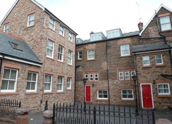 Thumbnail 3 bed property to rent in High Street, Wavertree, Liverpool