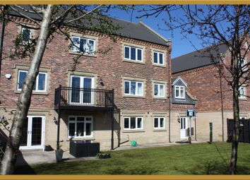 Thumbnail 5 bed semi-detached house for sale in The Square, Seaburn, Seaburn