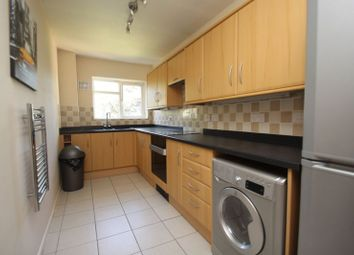 Thumbnail 2 bedroom property to rent in Wimborne Road, Bournemouth