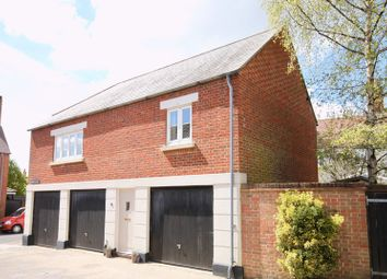 Thumbnail 1 bed property for sale in Shapely Court, Poundbury