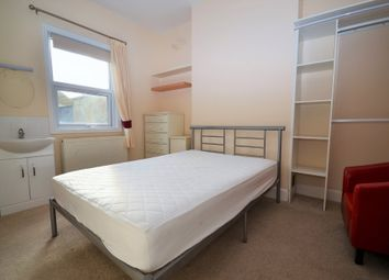 Thumbnail Room to rent in St. Georges Place, Cheltenham