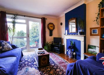 Thumbnail 2 bedroom terraced house for sale in Surrey Close, Framlingham, Woodbridge