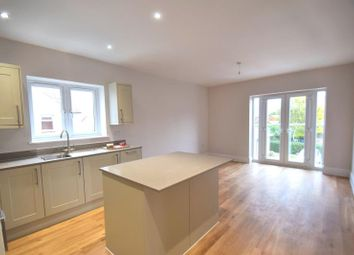 Thumbnail 2 bed flat to rent in The Old Sorting Office, East Street, Rochford, Essex