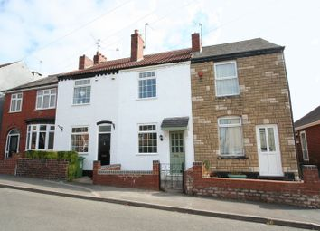 Property for Sale in Brierley Hill, West Midlands - Buy Properties