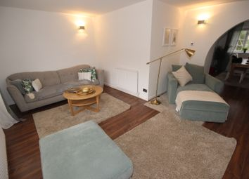 Thumbnail 3 bed town house to rent in Woodlea, Worsley, Manchester