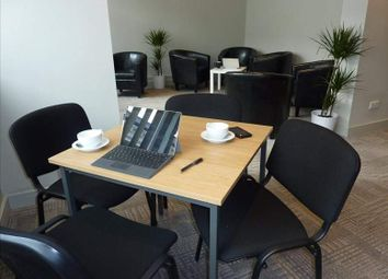 Thumbnail Serviced office to let in 2nd Floor, Long Eaton