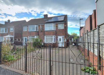 Barnsley Road, Sheffield S5
