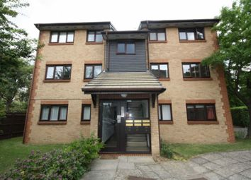 Thumbnail 2 bed property to rent in Beaulieu Place, London
