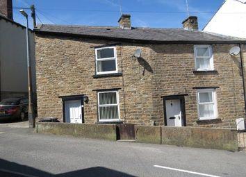 Thumbnail 2 bedroom cottage to rent in Hollins Lane, Accrington, Lancashire