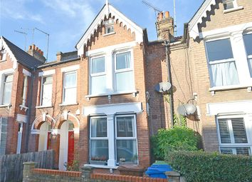 Thumbnail 2 bed flat for sale in Dunstans Road, East Dulwich, London
