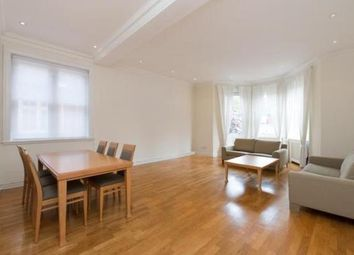 Thumbnail 3 bedroom property to rent in Avenue Road, London