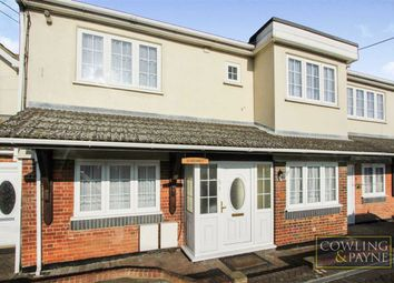 1 bed flat to rent in Crays Hill, Billericay, Essex CM11
