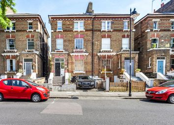 Thumbnail 2 bed flat for sale in Middleton Grove, London