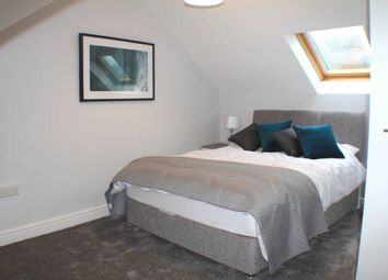 Room to rent in Causeway, Banbury OX16
