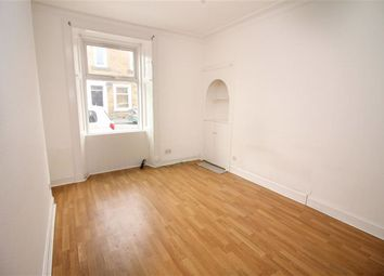 Thumbnail 1 bed flat for sale in Arthur Street, Hawick