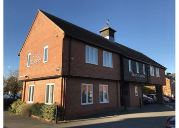 Thumbnail Land to let in 15 Dorchester Place, Thame