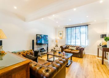 Thumbnail 3 bed property for sale in Coppetts Road, Muswell Hill